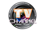 Tv Channel Network