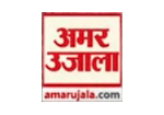 Amar Ujala live