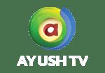 Ayush-TV-live