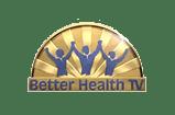 Better Health TV live