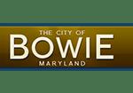 Bowie-TV-city-live