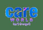 Care-World-TV-live