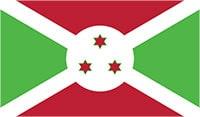 Burundi in watch live tv channel and listen radio.