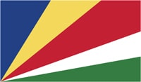 Seychelles in watch live tv channel and listen radio.