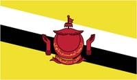 Brunei in watch live tv channel and listen radio.