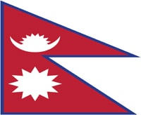 Nepal in watch live tv channel and listen radio.