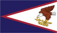 American Samoa tv live watch