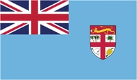 Fiji in watch live tv channel and listen radio.