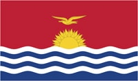 Kiribati in watch live tv channel and listen radio.