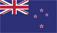 New Zealand in watch live tv channel and listen radio.