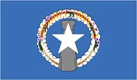Northern Mariana Islands in watch live tv channel and listen radio.