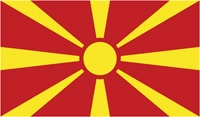 Macedonia in watch live tv channel and listen radio.