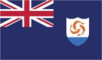 Anguilla in watch live tv channel and listen radio.