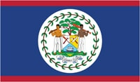 Belize in watch live tv channel and listen radio.