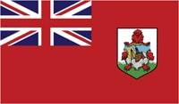 Bermuda in watch live tv channel and listen radio.