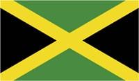Jamaica in watch live tv channel and listen radio.