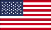 United State in watch live tv channel and listen radio.