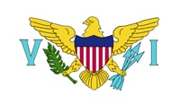 U.S. Virgin Islands in watch live tv channel and listen radio.