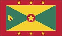 Grenada in watch live tv channel and listen radi