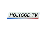 Holygod TV