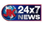 JK-24x7-News-live