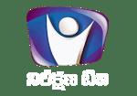 Nireekshana-TV-live