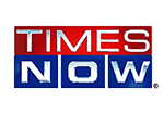 Times Now live watch