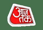 Watch-Dilli-Aaj-Tak-Tv-live-vipotv-min