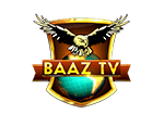 Baaz TV