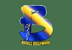 boogle-bollywood-live-vipotv