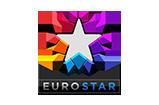 Star Tv Euro izle