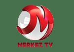merkez-tv-izle