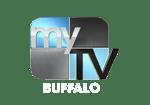 my-buffalo-tv-live