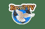 Reveil TV