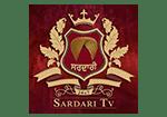 Sardari TV live