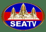 sea tv