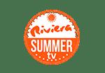 summer-tv-live