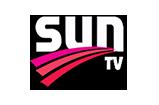 SUN TV izle