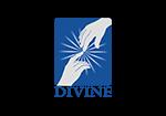 Divine TV UK