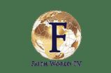 Faith World TV live