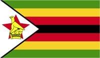 Zimbabwe in watch live tv channel.