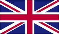 United Kingdom in watch live tv channel.