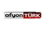 afyon turk live