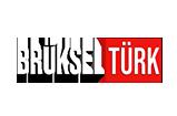 Brüksel Türk TV izle