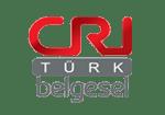 cri-turk-belgesel-izle