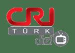 cri-turk-dizi-izle