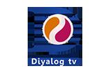 Diyalog Tv