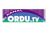 Kanal Ordu Tv