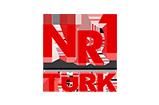 Number 1 Türk