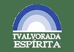 TV-Alvorada-Espirita-live
